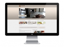 Custom-concrete-website