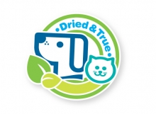 Logo-Dried-&-True