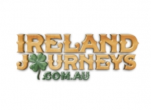 Logo-Ireland-Journeys