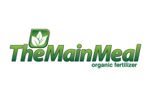 Logo-Main-Meal