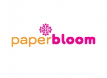 Logo-Paper-Bloom