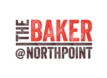 Logo-The-Baker-at-NorthPoint
