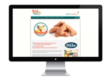 Pooch-Treats-Website
