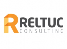 Reltuc-Consulting-Logo