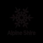 Alpine Shire Council Client Logo