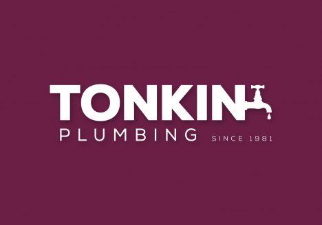 Tonkin Plumbing TVC