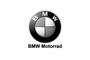 BMW Motorrad Client Logo