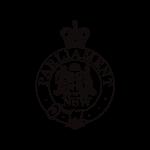 Parliament NSW Client Logo