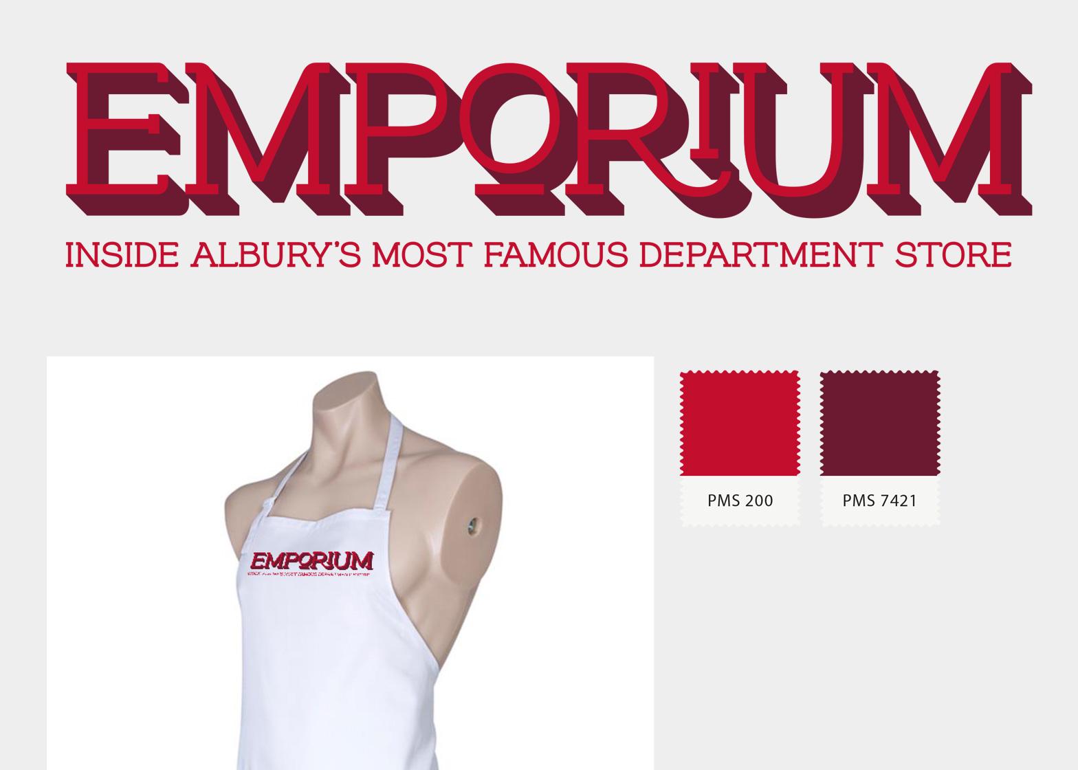 Emporium-Abikhair-Merchandise - Wmedia